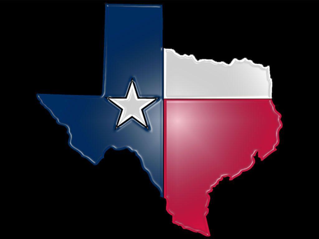 texas hill country wallpaper, texas scenery wallpaper