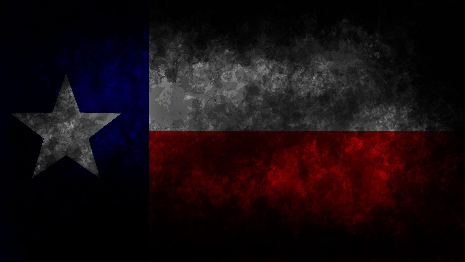 texas flag wallpaper, texas flag backgrounds