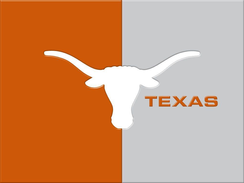 houston skyline wallpaper hd, wallpaper houston texas