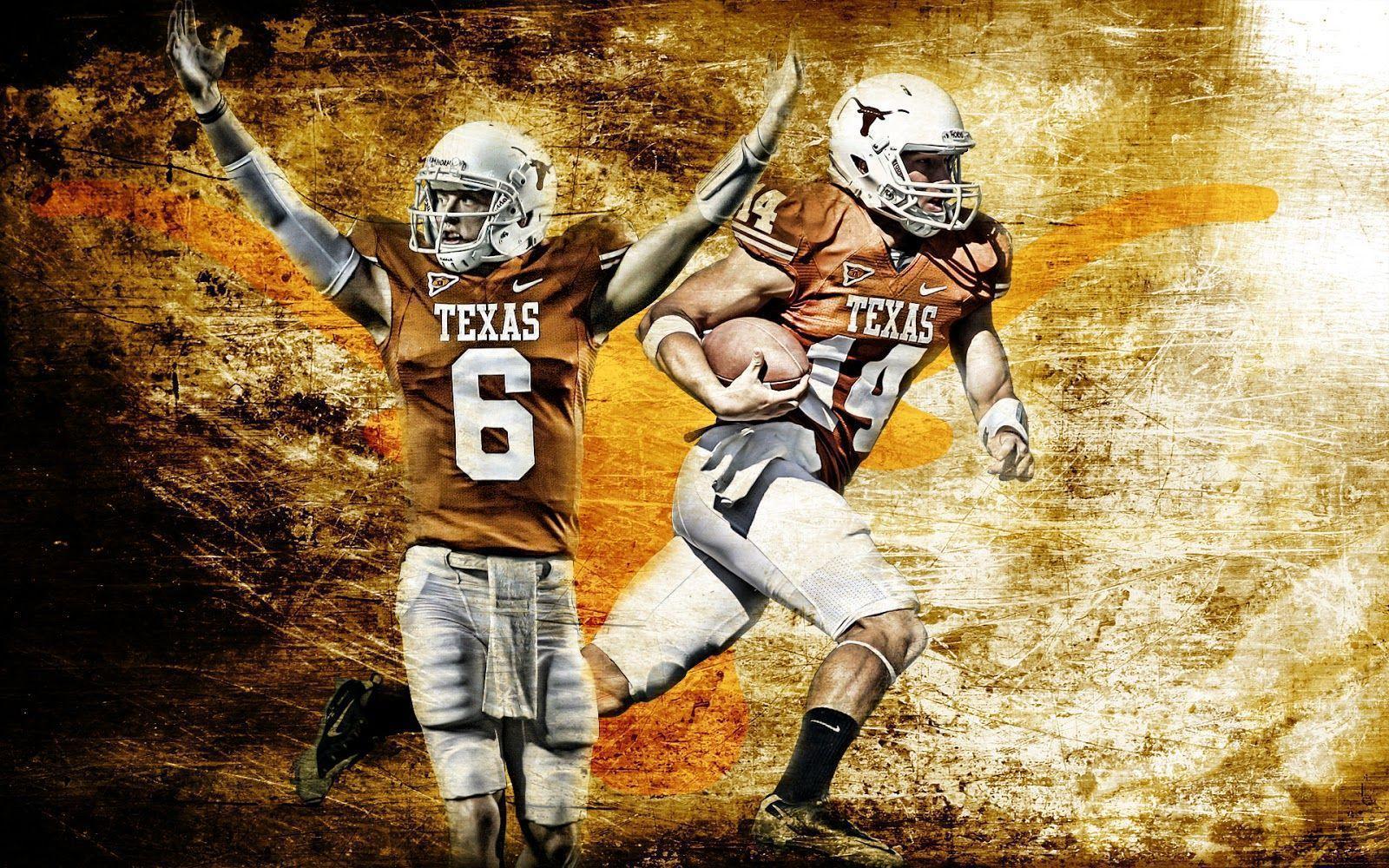 texas longhorns football wallpapers, texas longhorns wallpaper