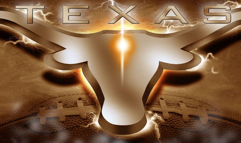 texas longhorns background, longhorns backgrounds