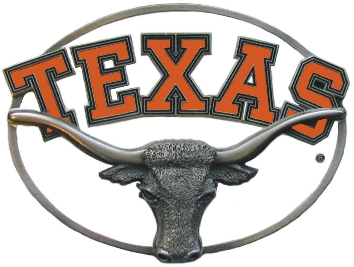 alexis texas desktop wallpaper, alexis texas hd wallpaper