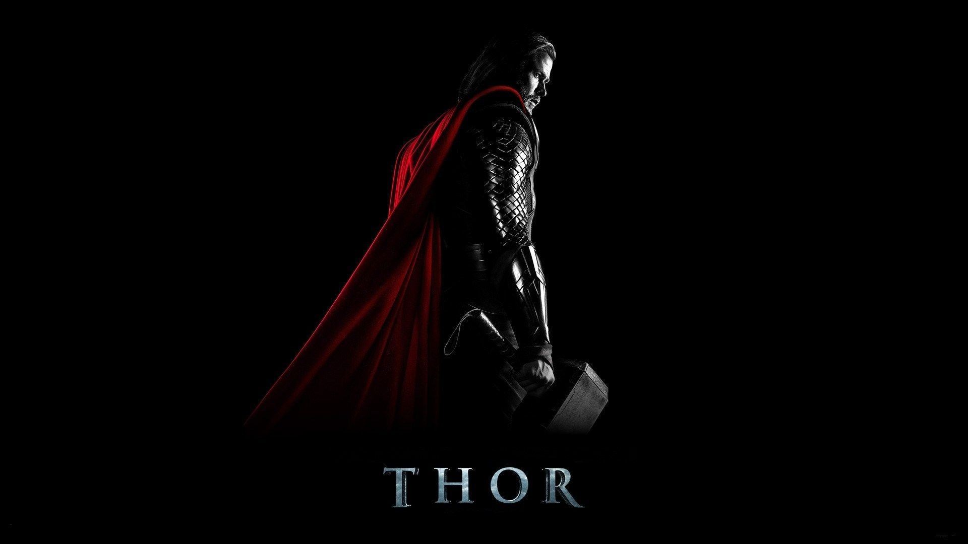 hd wallpapers of thor