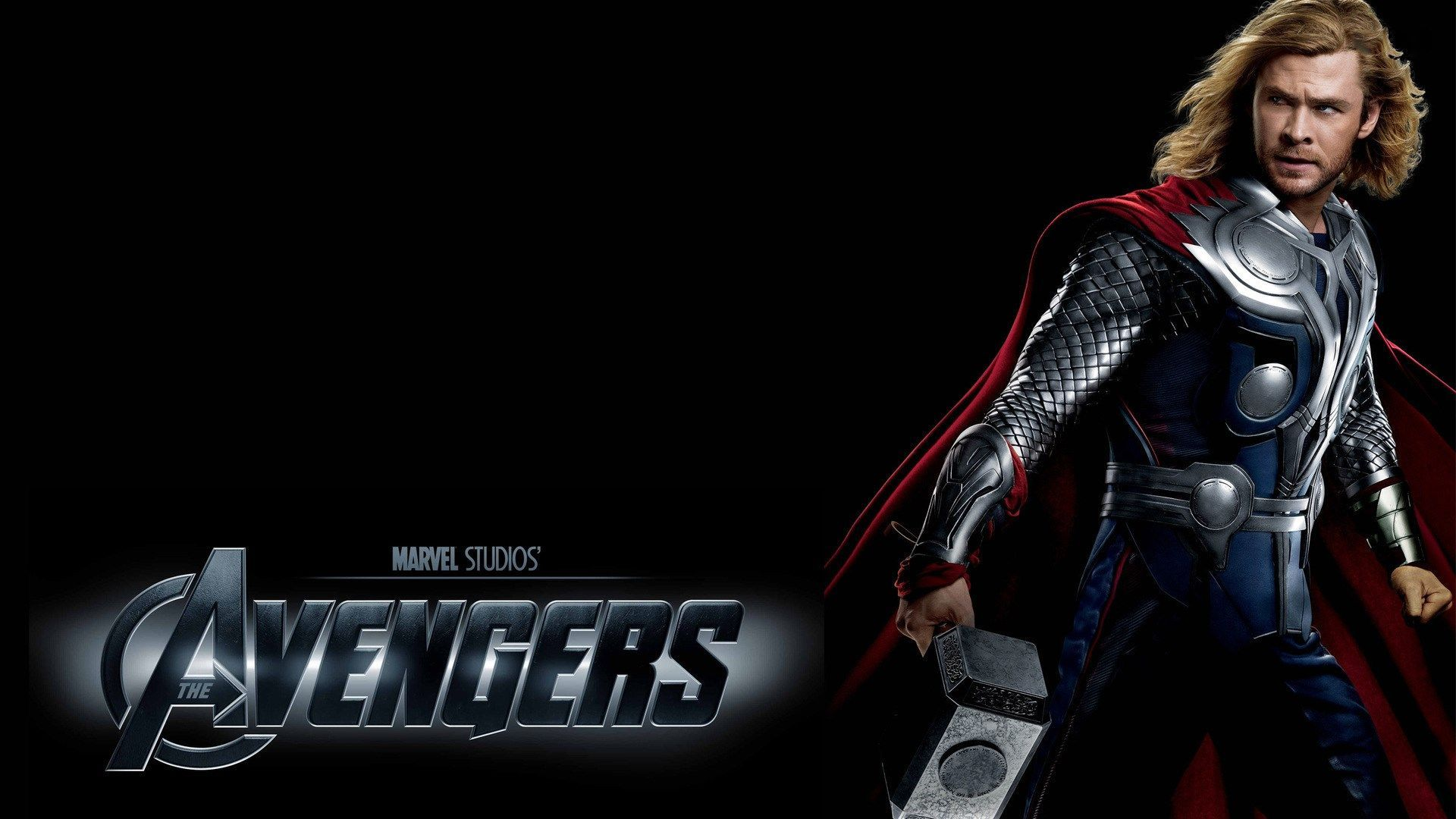 thor wallpaper hd widescreen