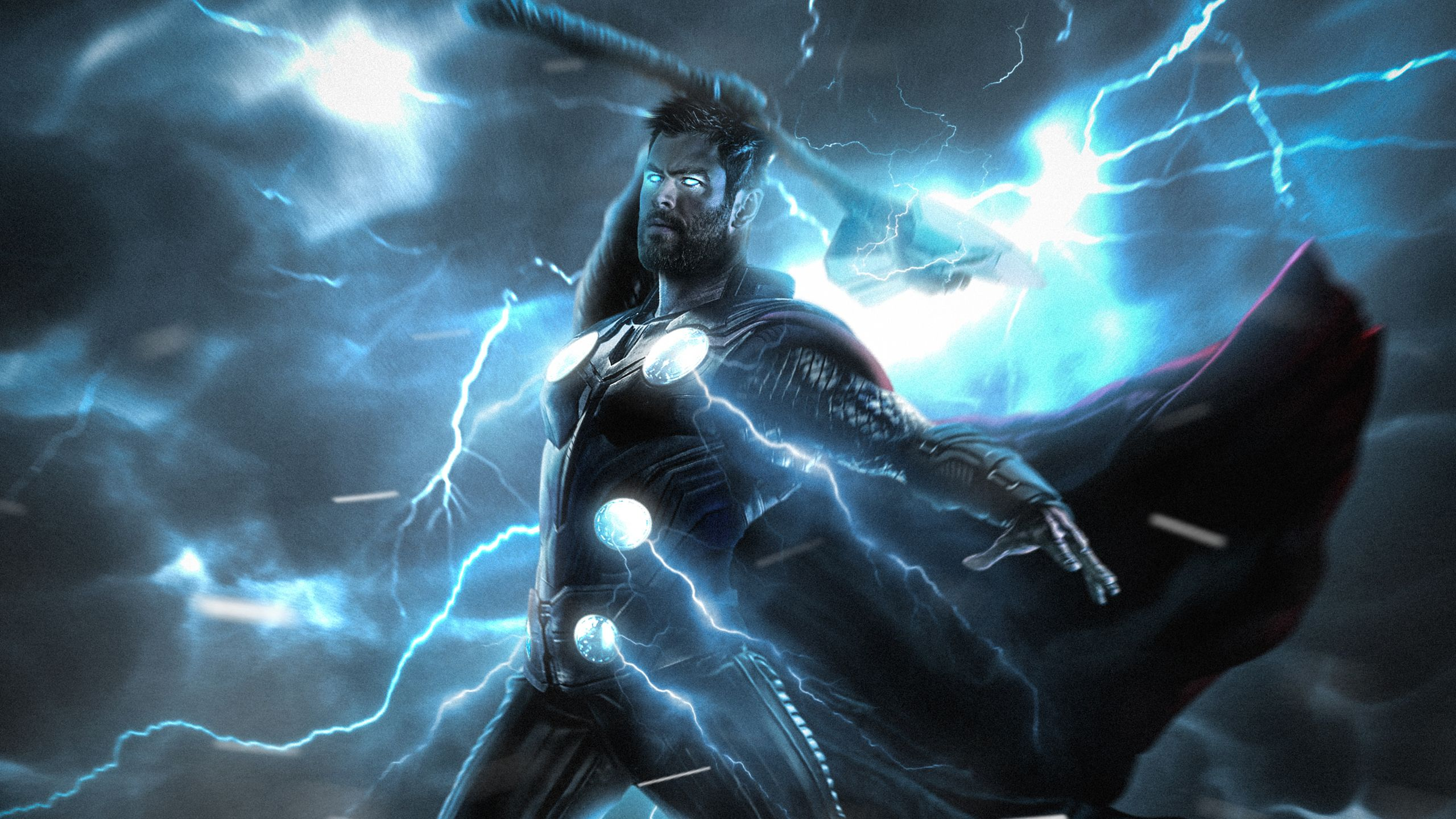 thor wallpaper hd 1920x1080