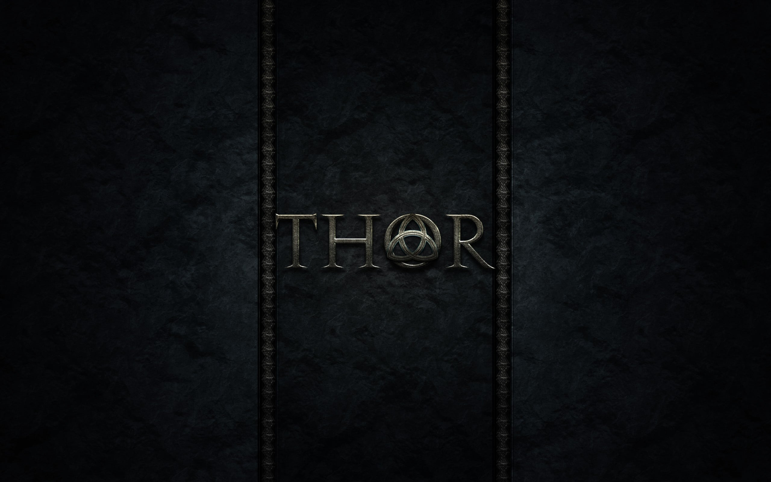 thor wallpaper 4k for pc