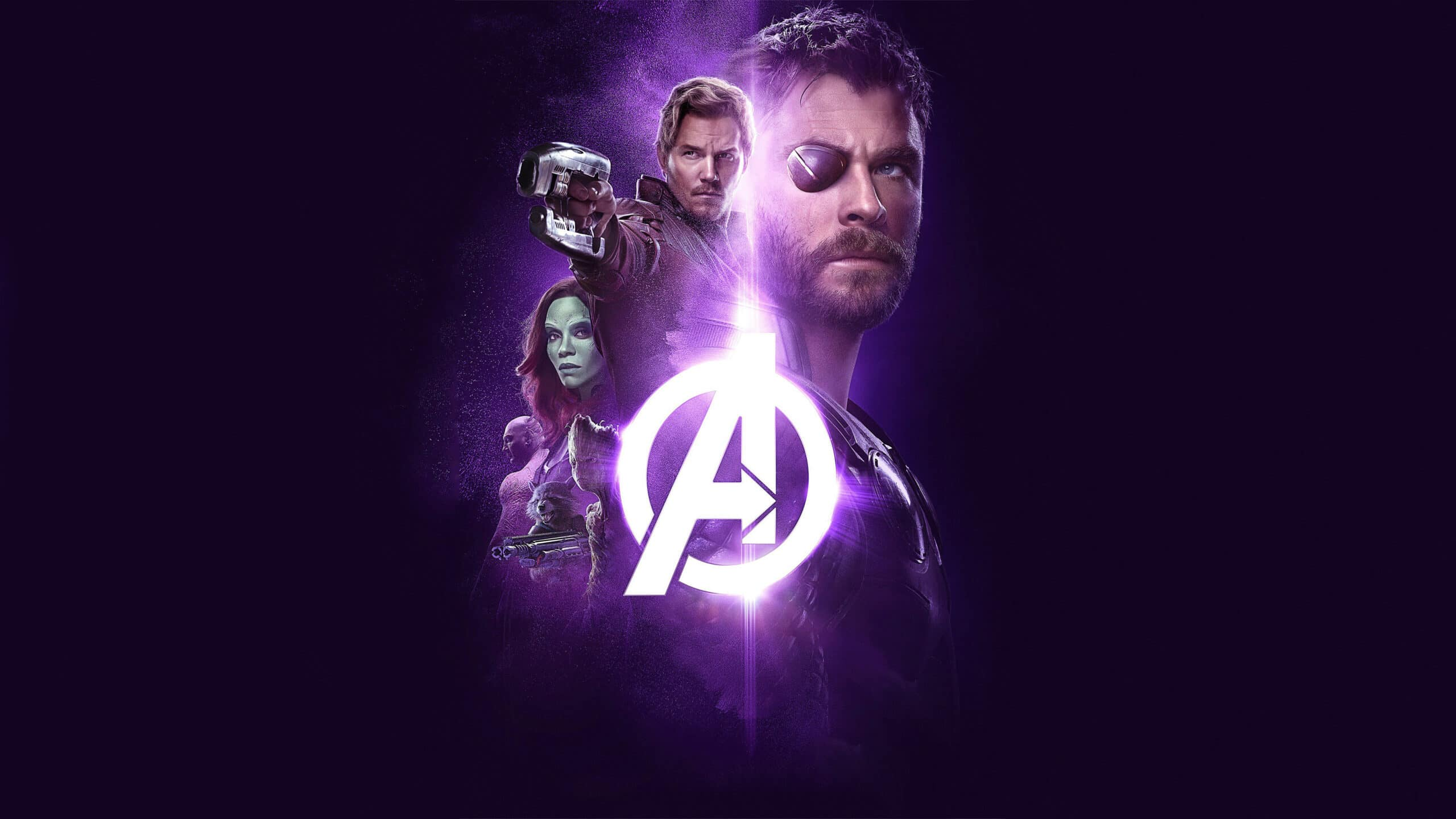 avengers thor images
