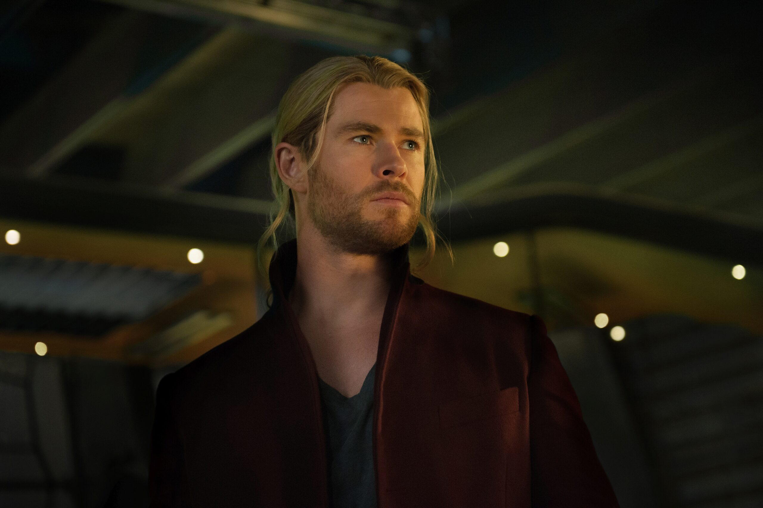thor full movie download