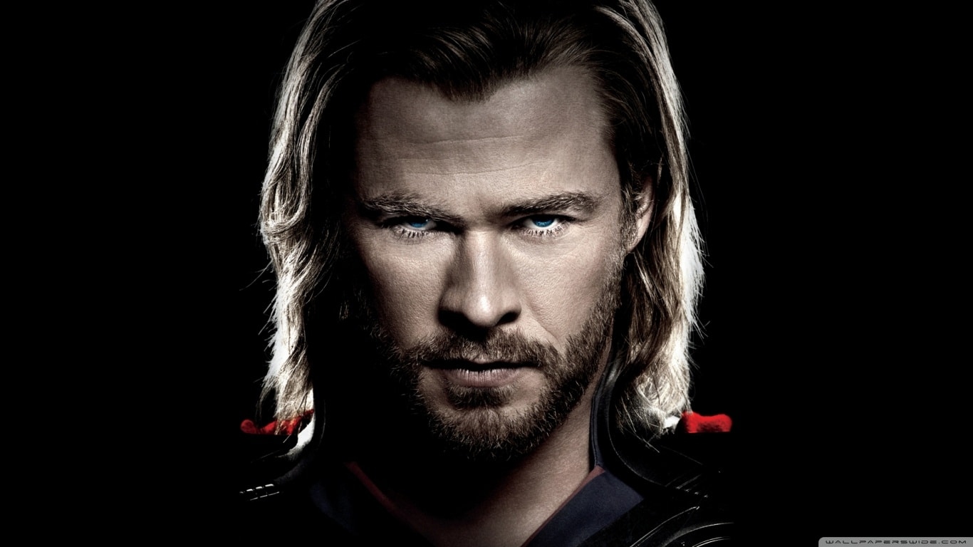 thor wallpapers hd free