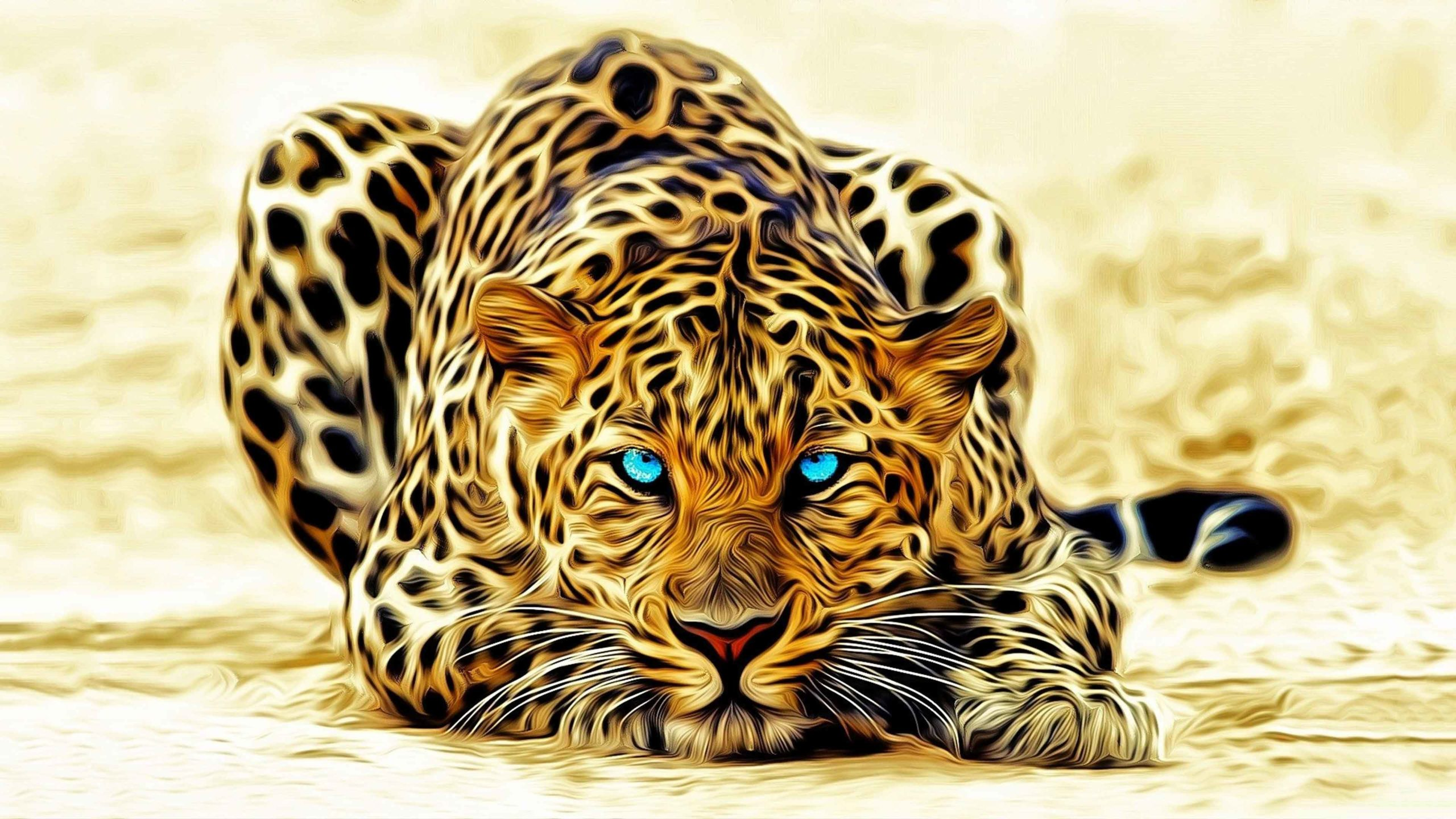 com tiger download