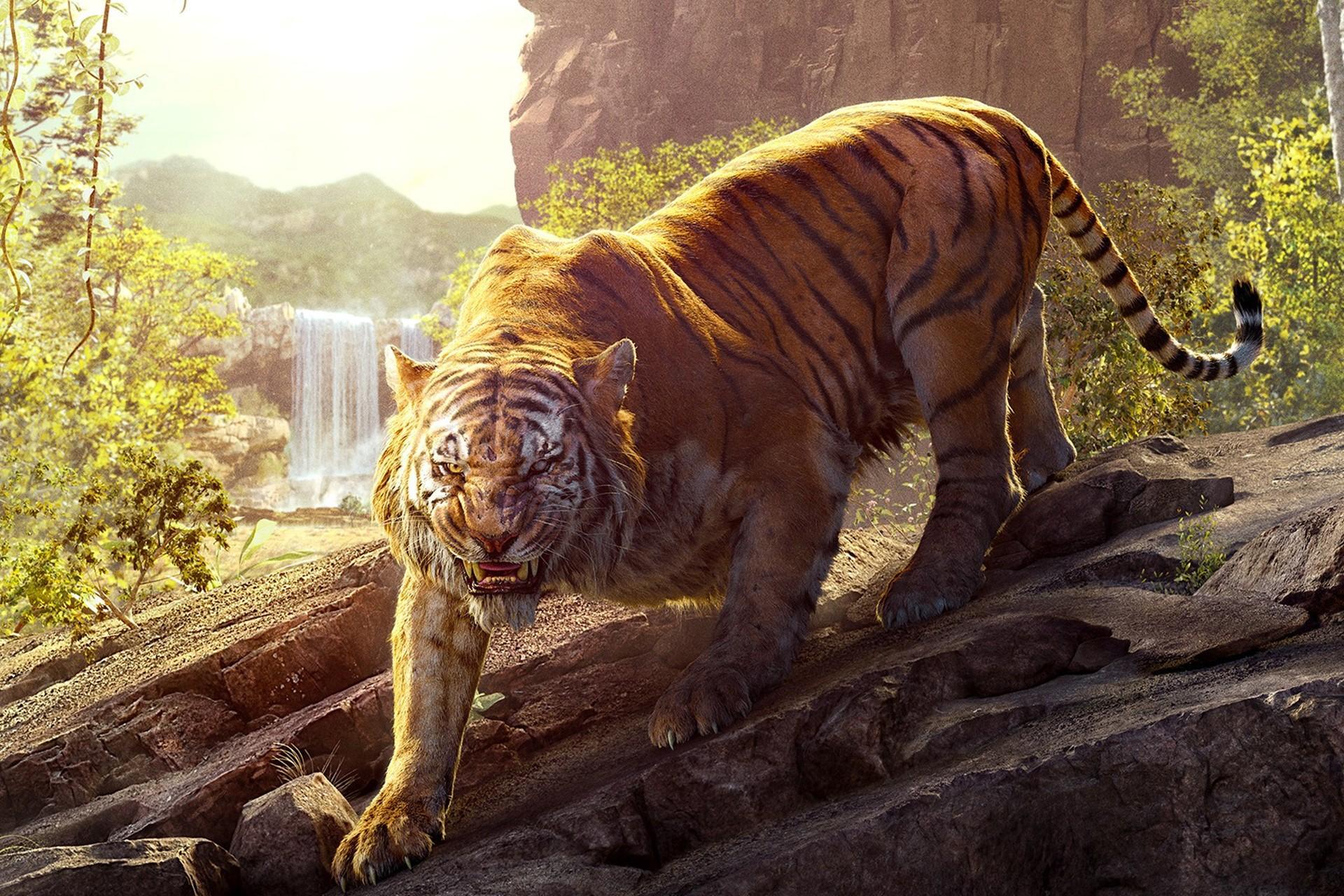 tiger images hd download