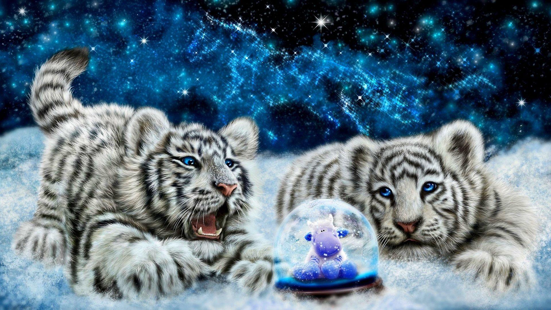 tiger wallpaper hd download