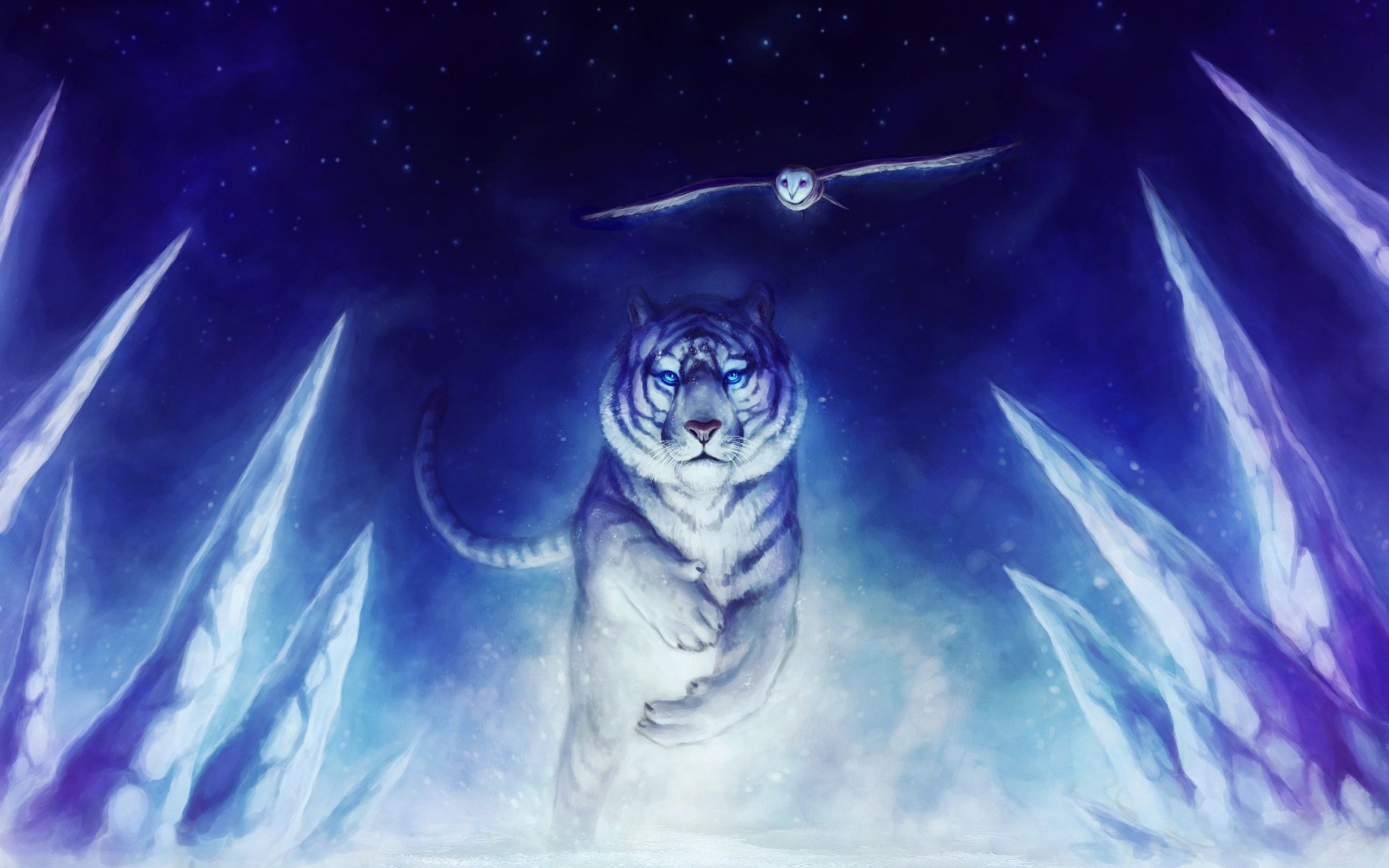 tiger hd images free download