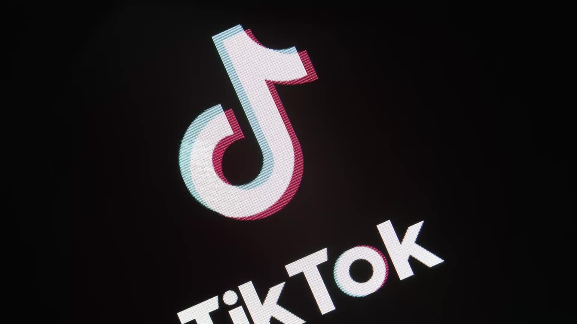 tiktok wallpaper computer