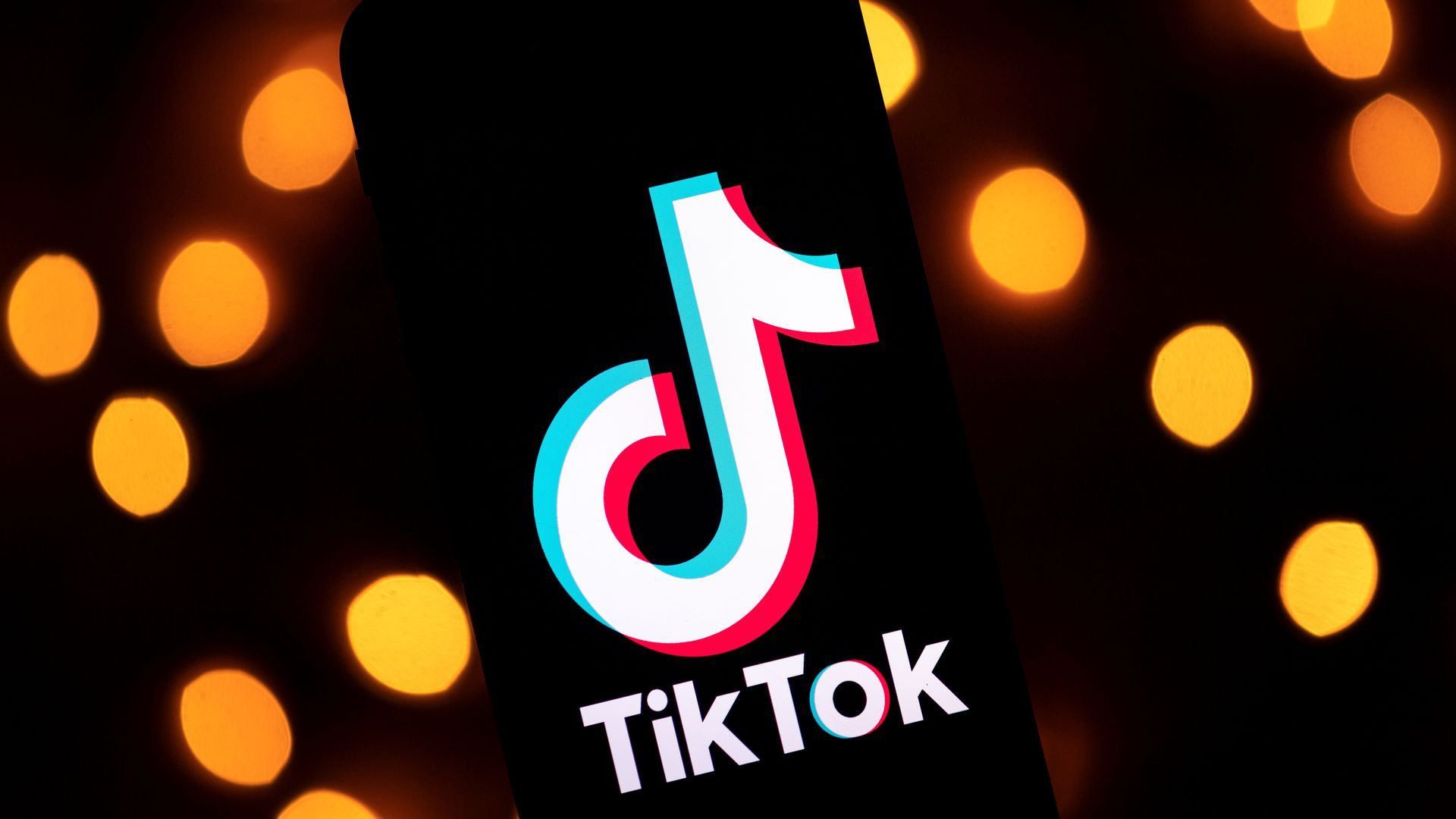 tiktok version of pictures