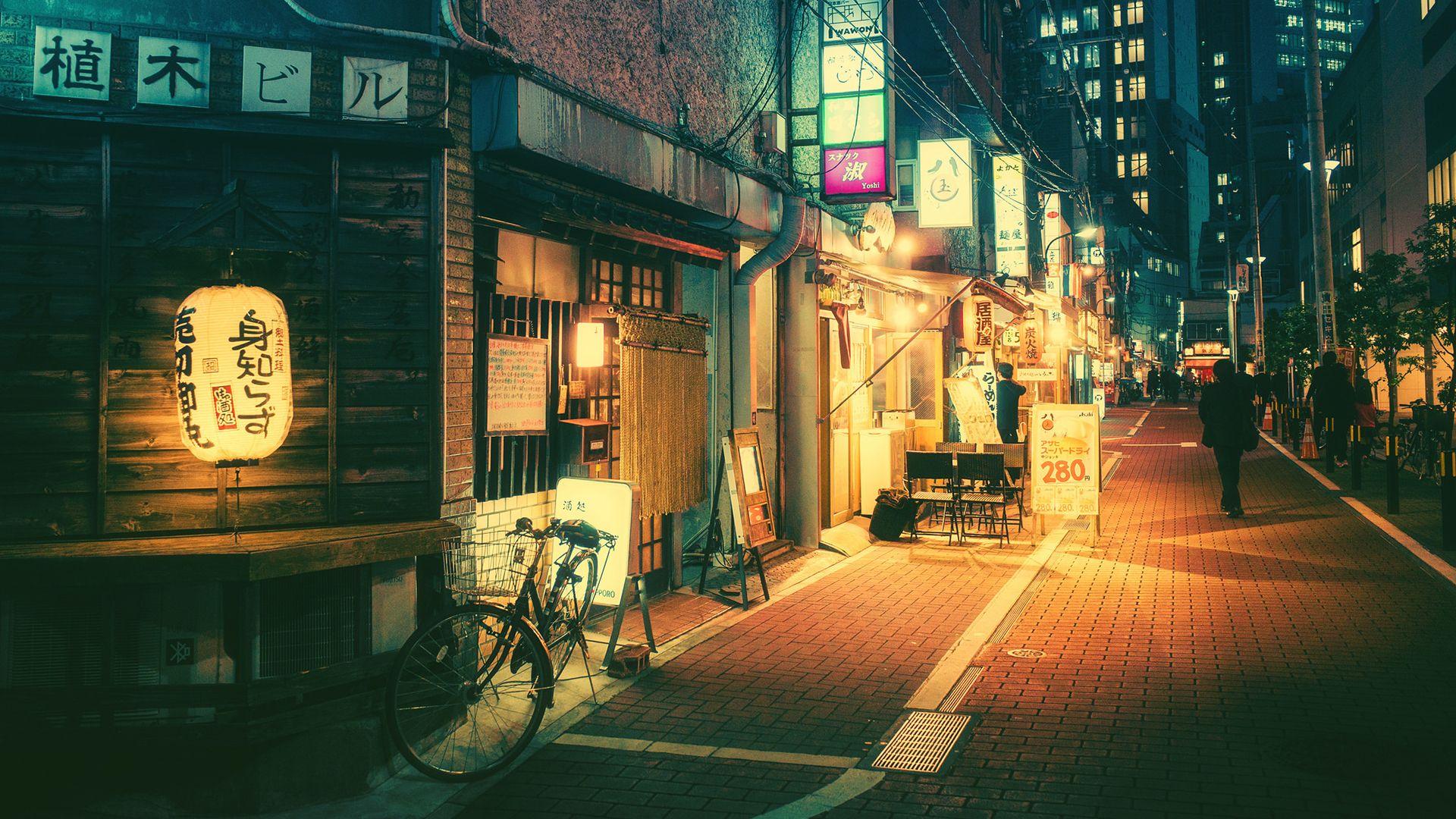 japanese pic hd