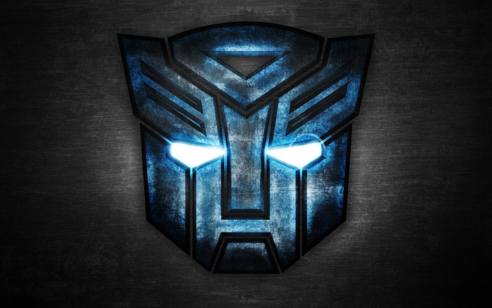 transformers 4k wallpapers