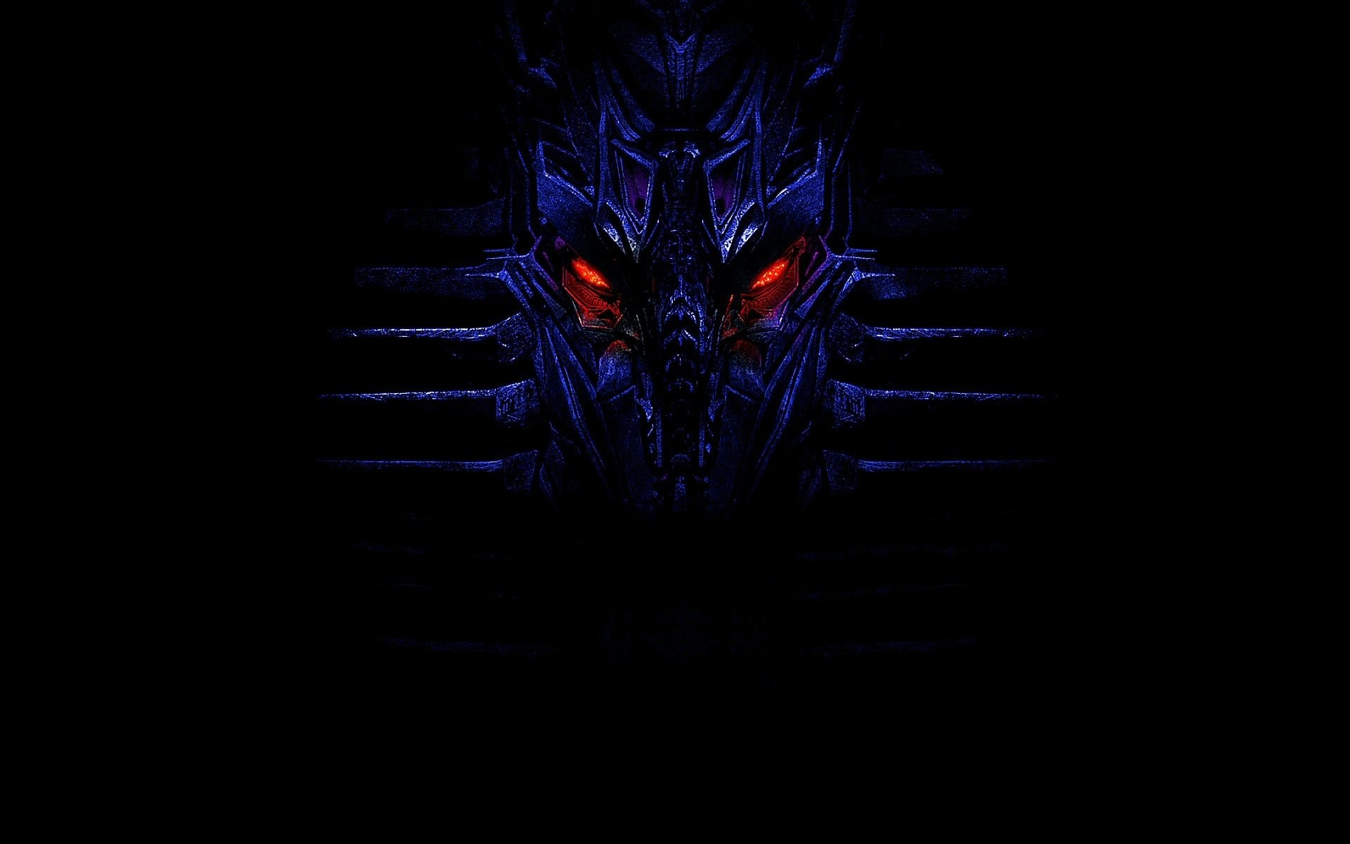 wallpaper of transformers
