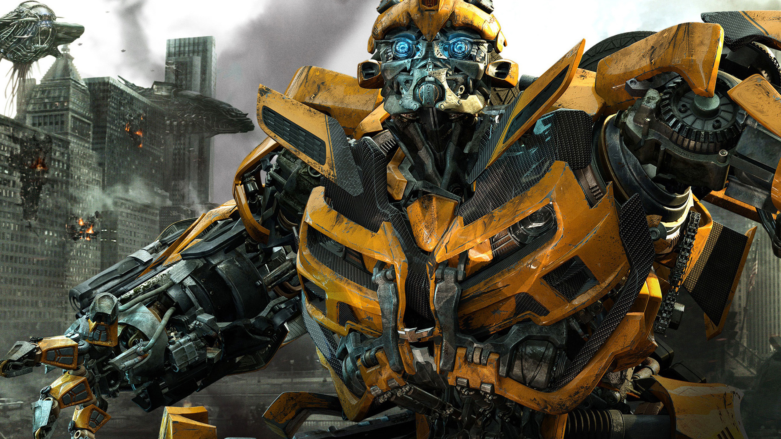 transformers hd wallpapers 1080p download
