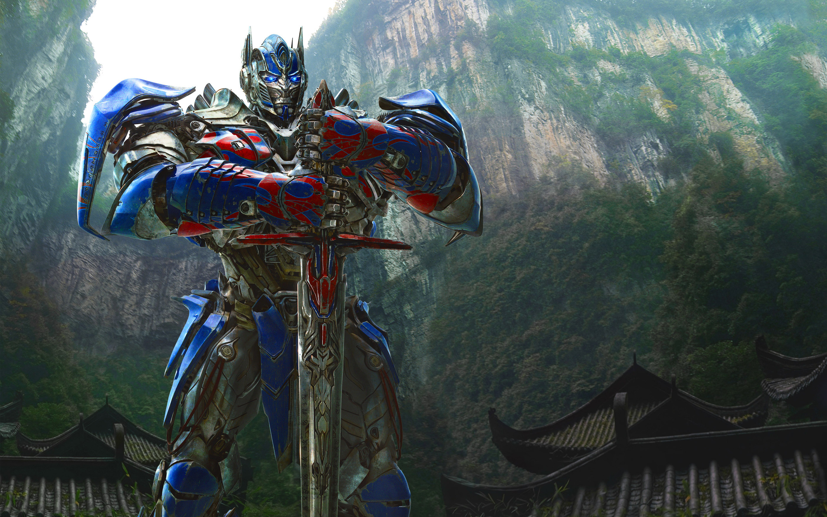 hd images of transformers