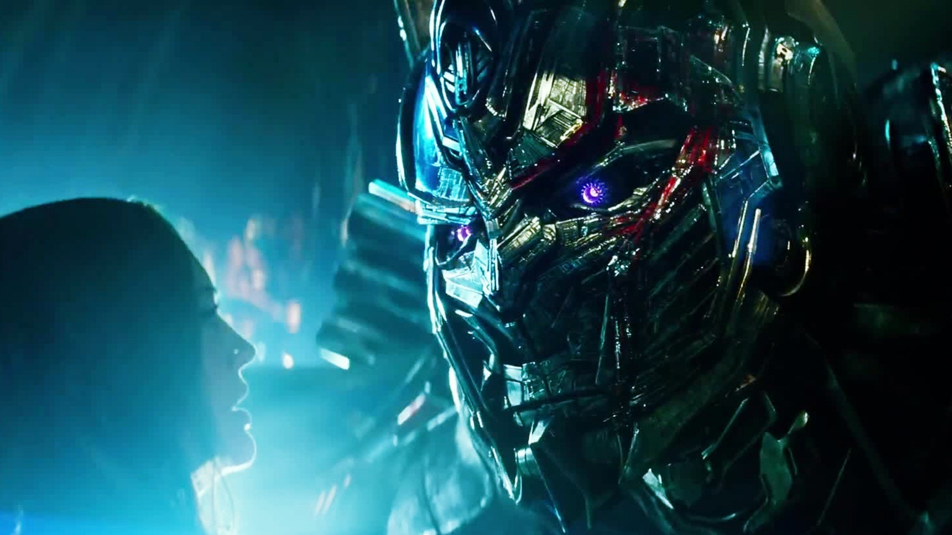 transformers photos download