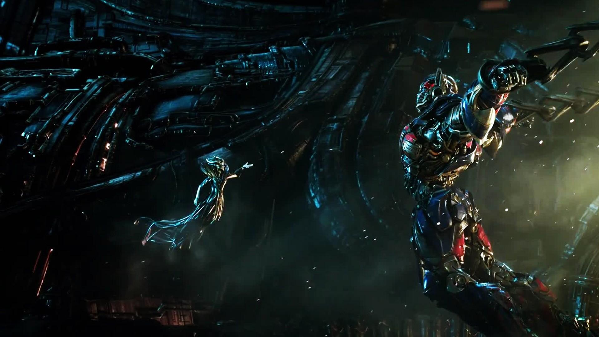 transformers 3d wallpaper