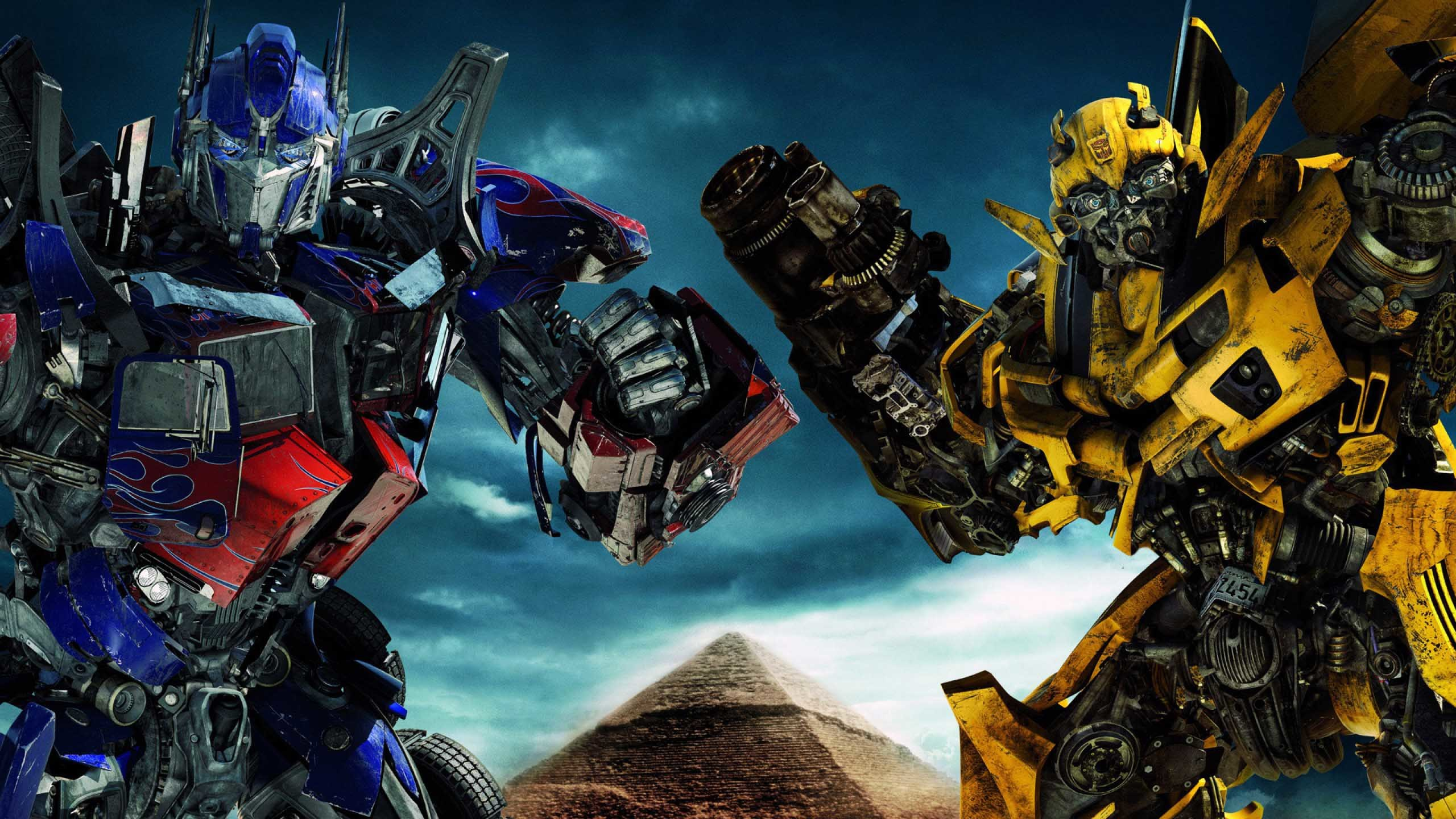 transformers 5 full movie free download