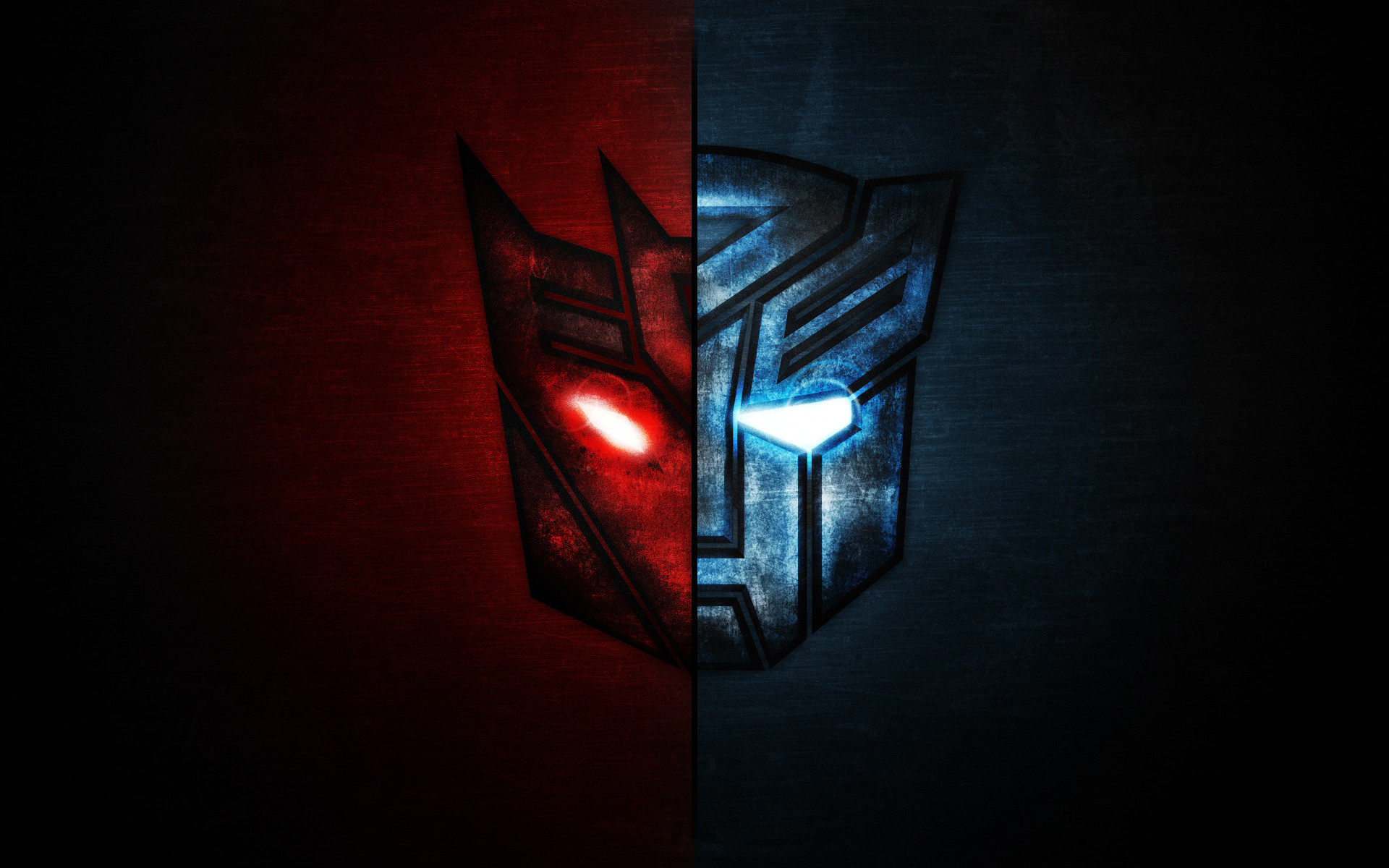 transformers 5 hd movie download