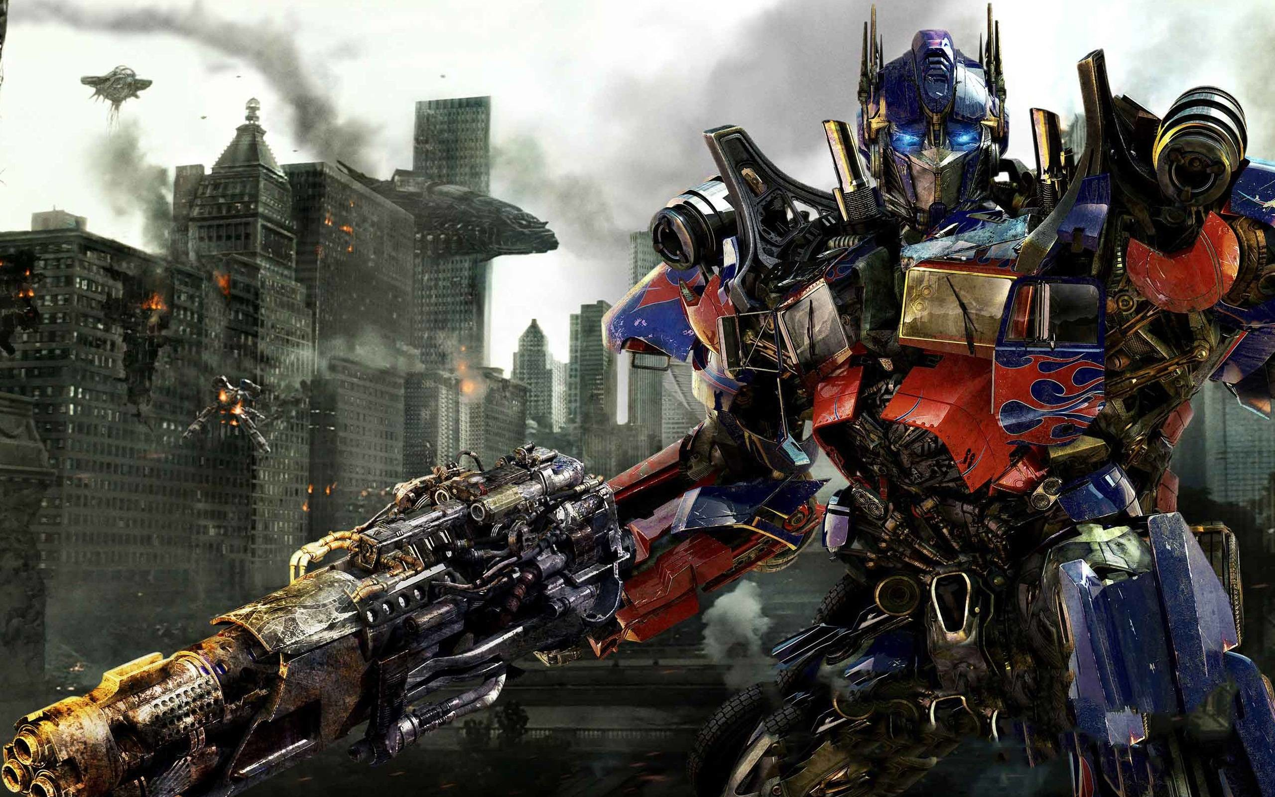 transformers 5 free download