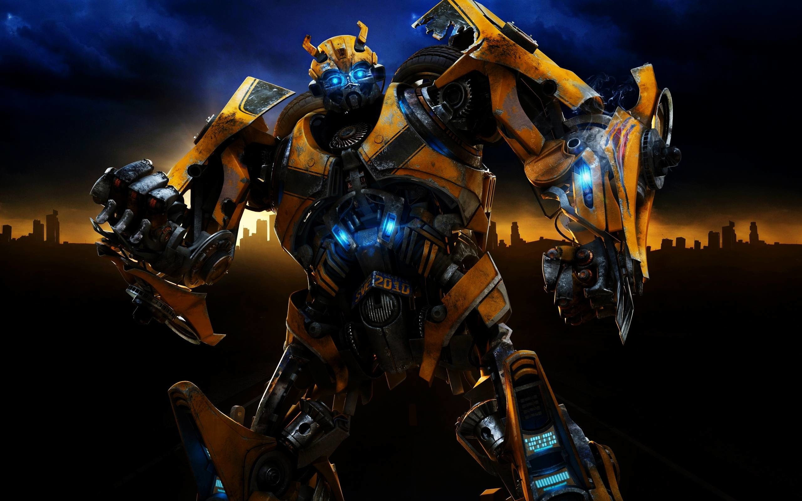 transformers movie hd
