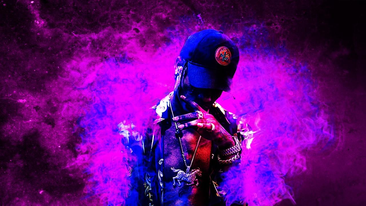 travis scott pc wallpapers
