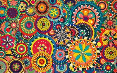 Trippy-Wallpaper