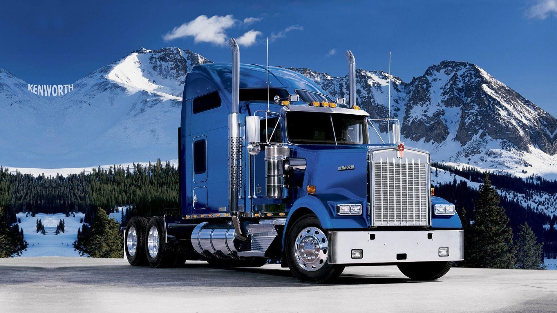 images of trucks and cars