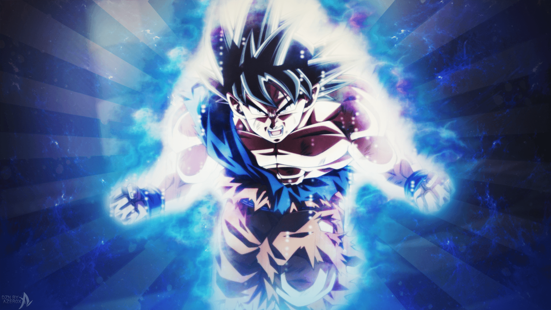 dragon ball super wallpaper ultra instinct, ultra instinct goku png