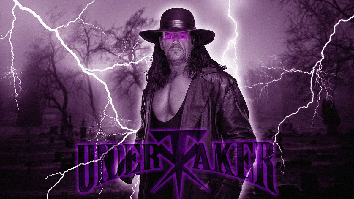 undertaker hd photos