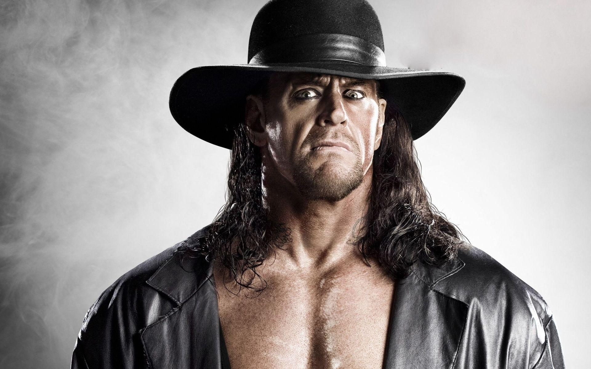 undertaker images download