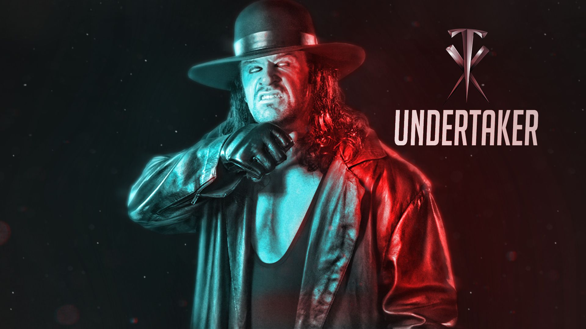 undertaker wallpaper download