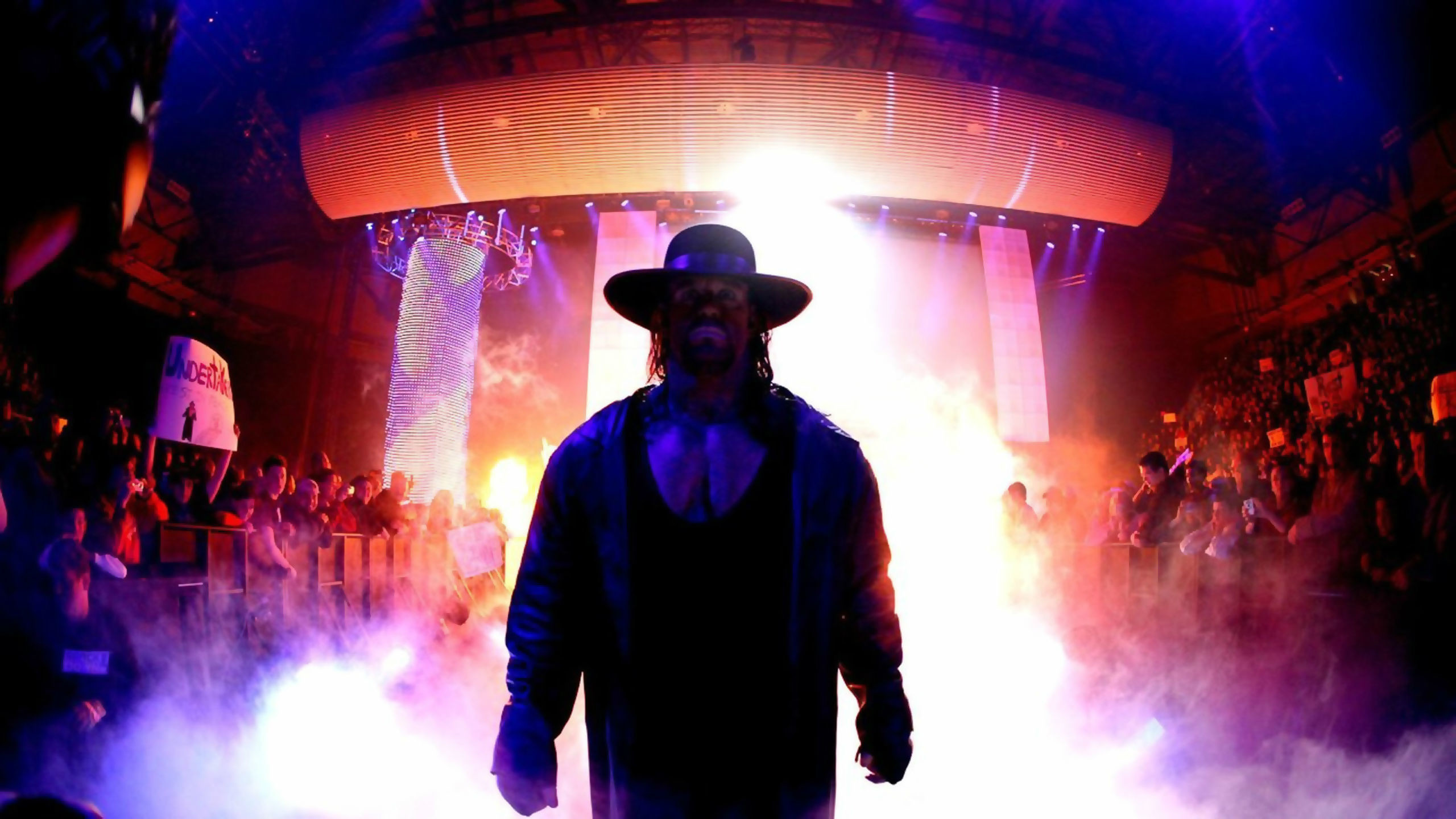 undertaker hd wallpaper 2014