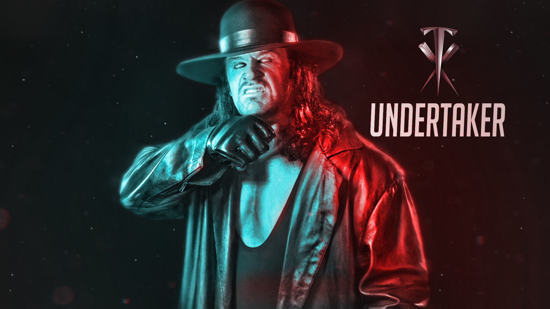 undertaker image hd