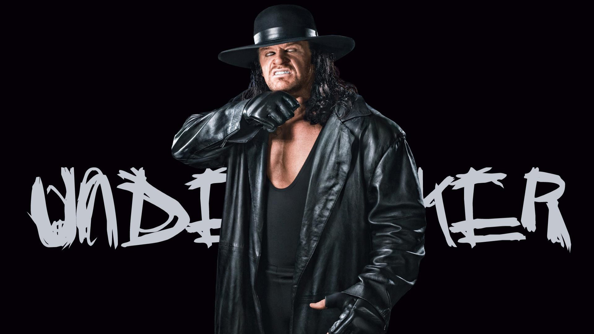 wwe wallpaper undertaker