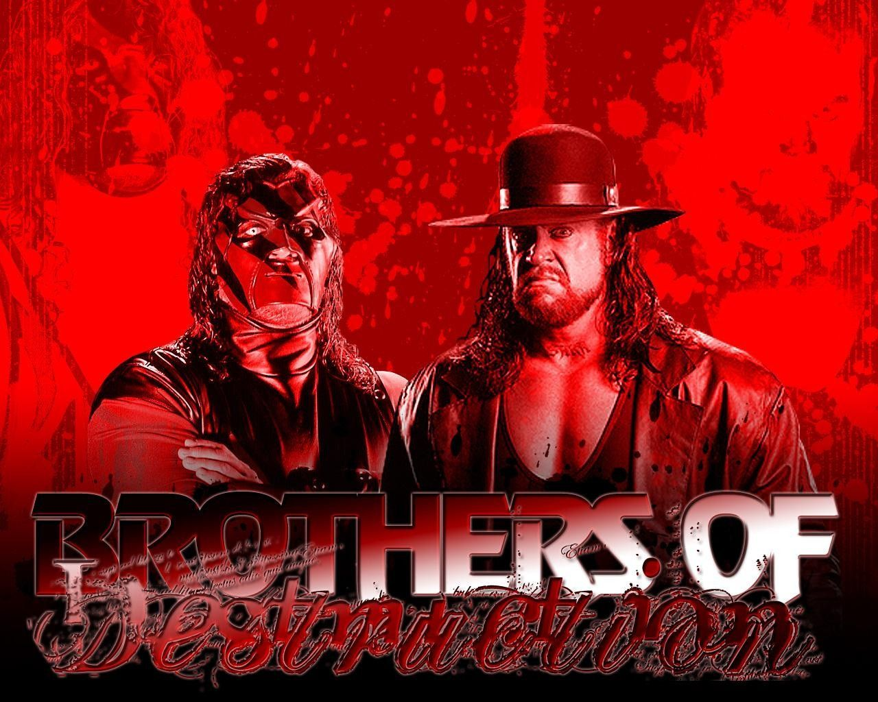 undertaker pictures 2015