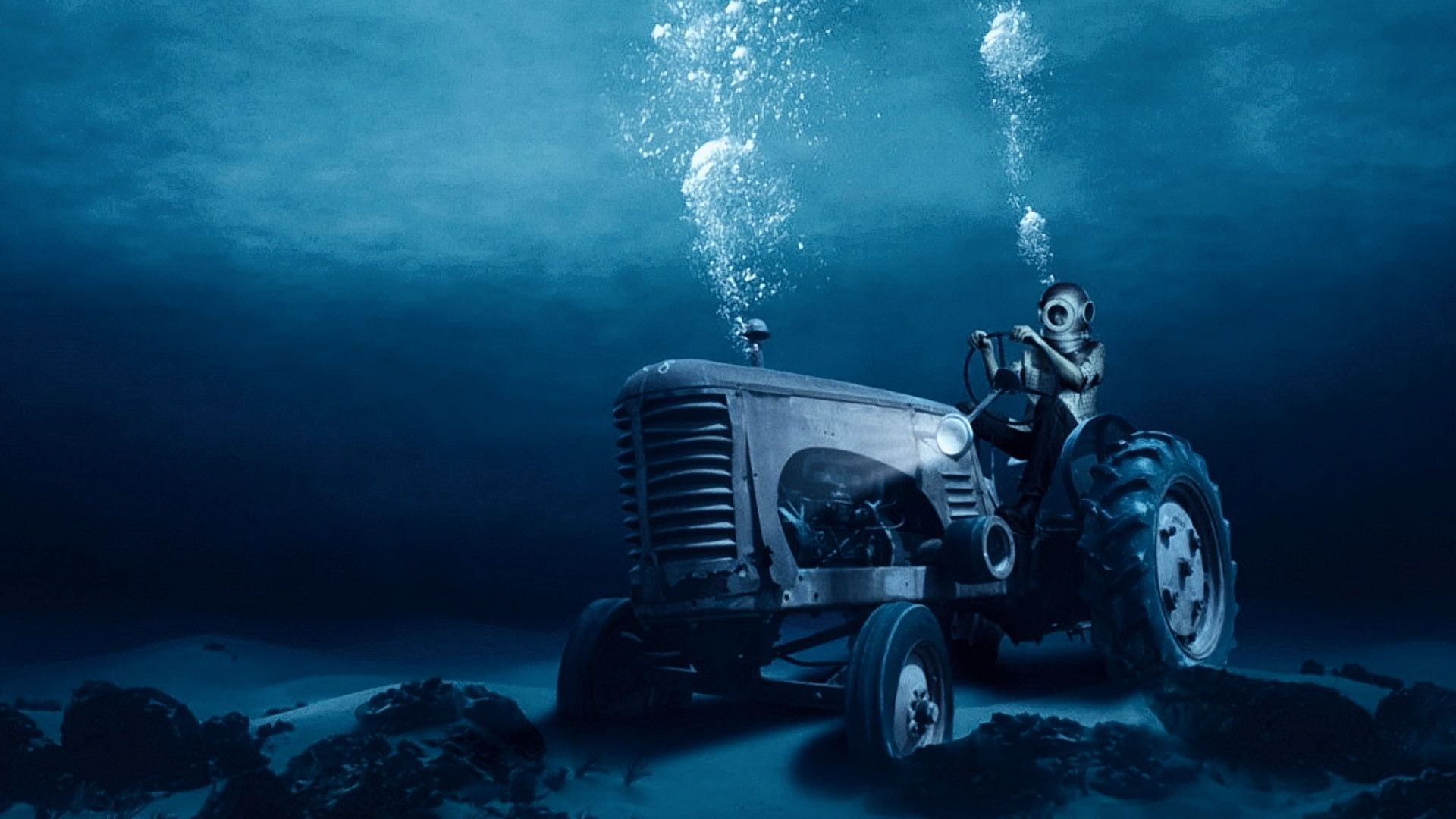 under water pictures hd