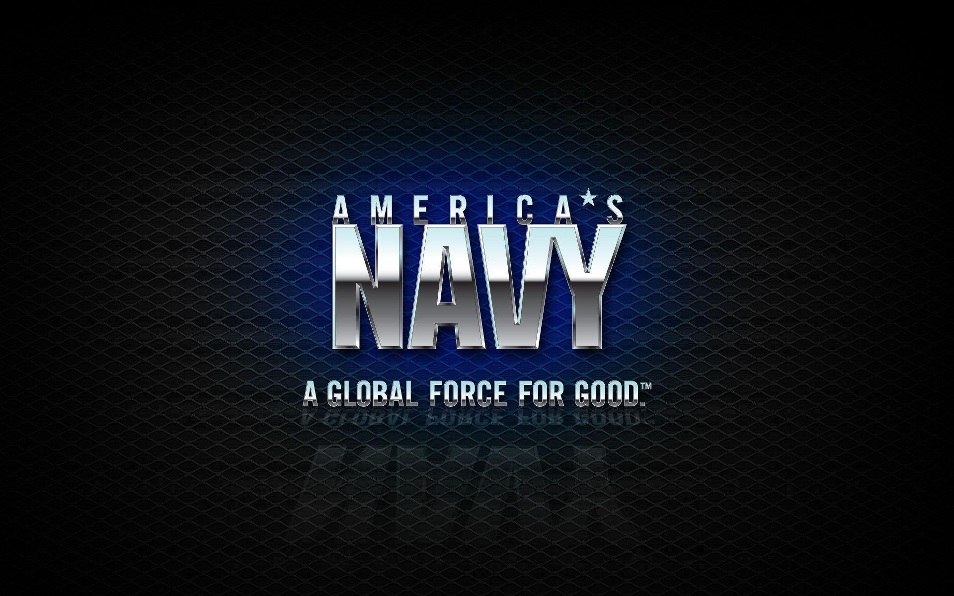 us navy screen savers