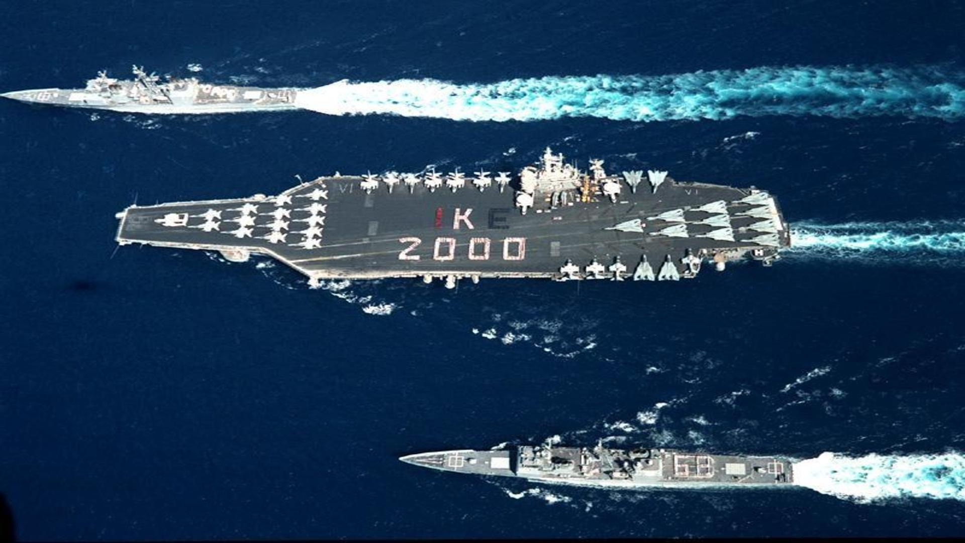us navy iphone background