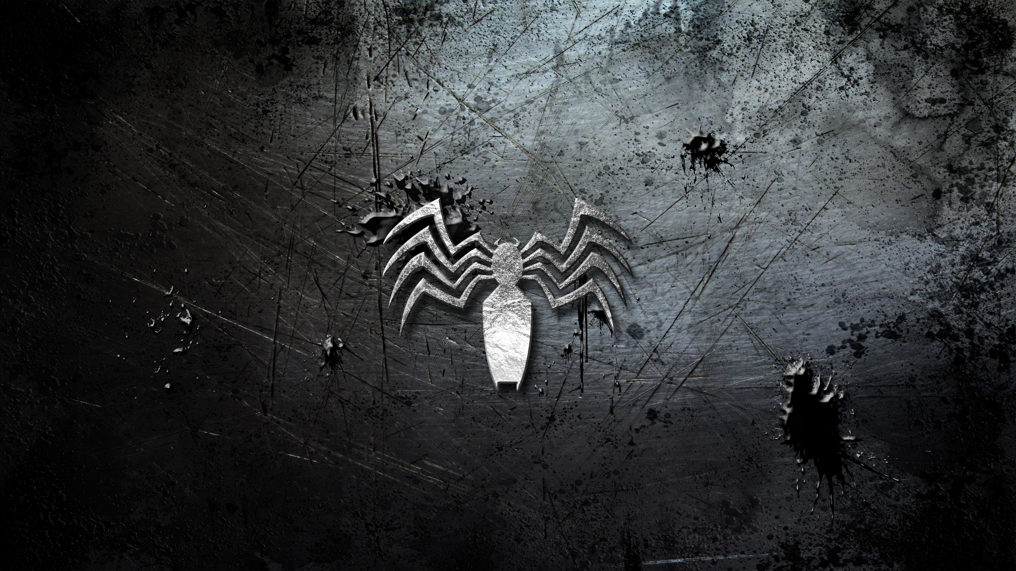 venom wallpaper 1920x1080, venom 4k wallpaper for pc
