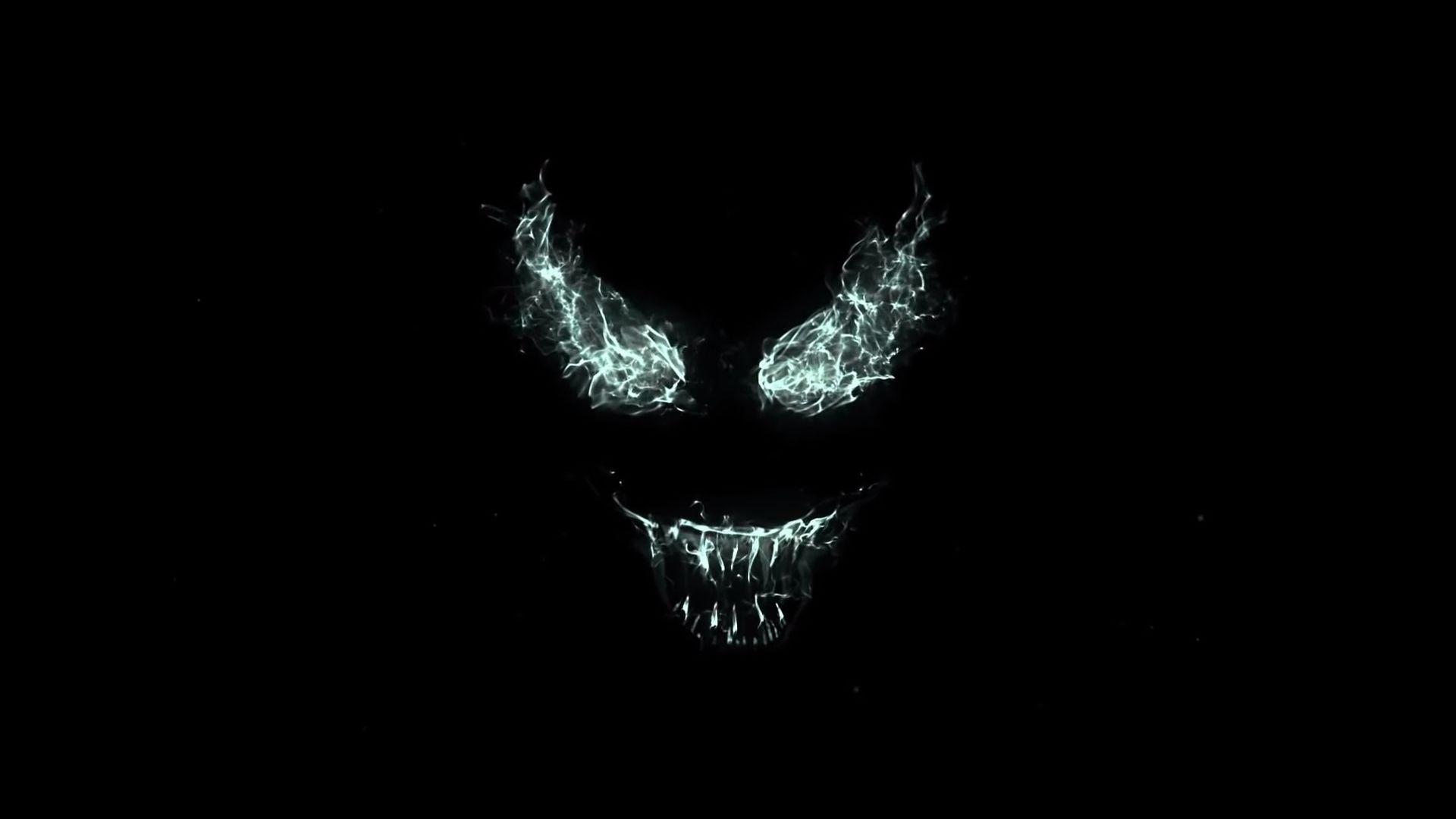 venom movie downloads, venom movie download hd