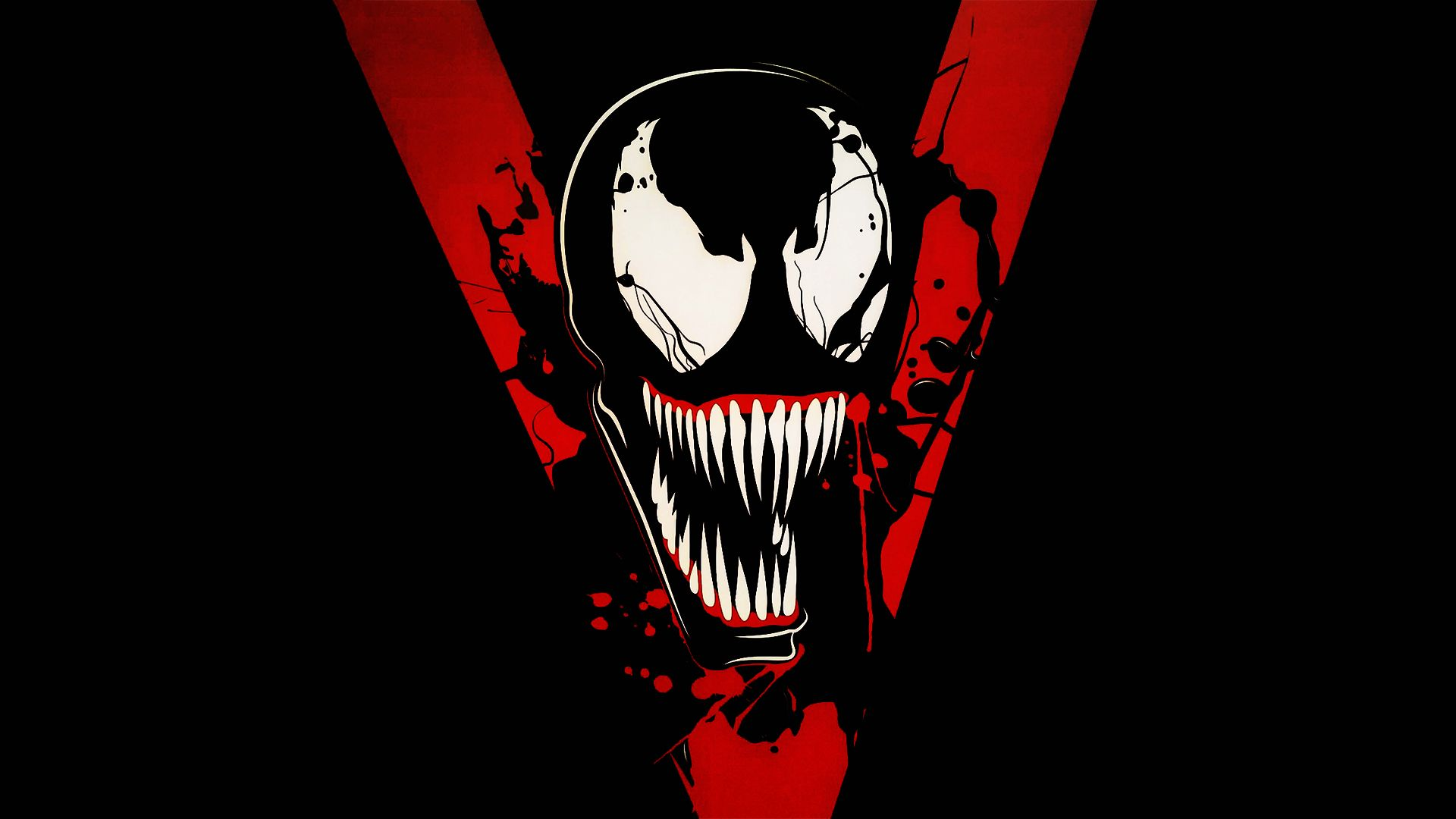 venom wallpaper 1920x1080, venom hd wallpapers