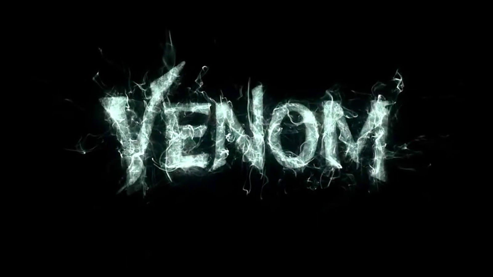 venom eminem download, eminem - venom