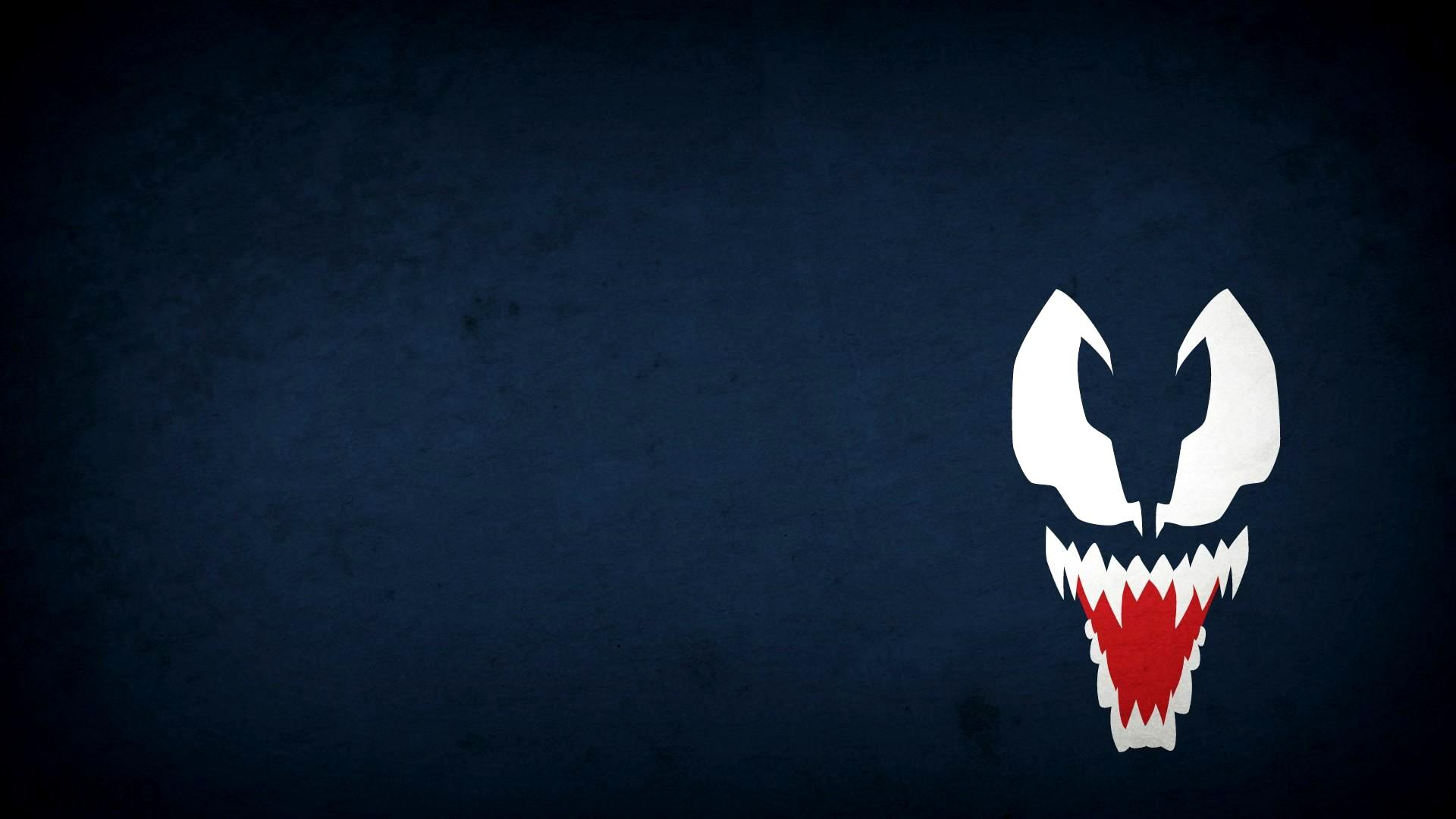 download venom hd, we are venom wallpaper