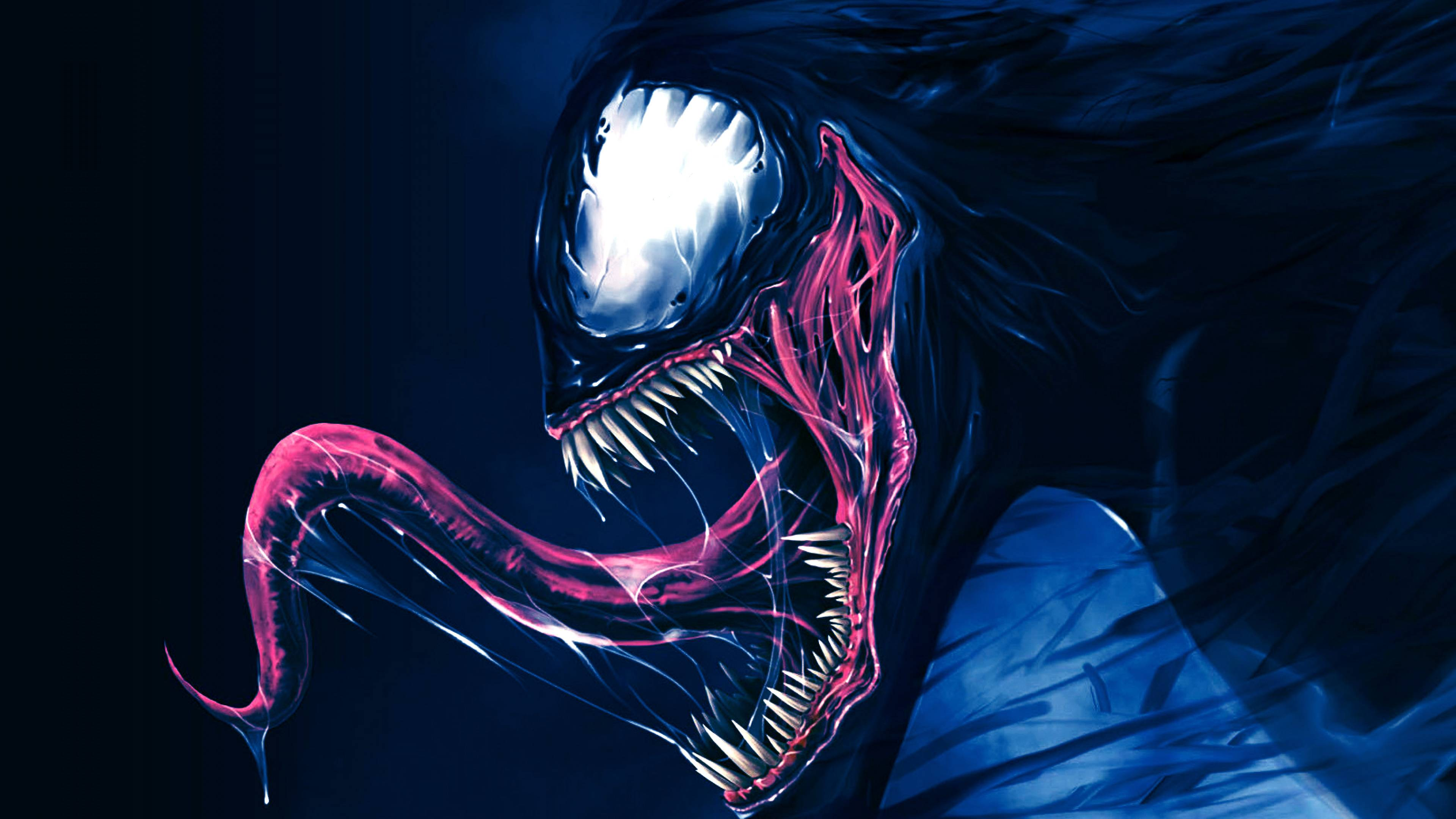 spiderman vs venom, eminem venom song download
